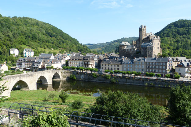 lot_Estaing_villagel