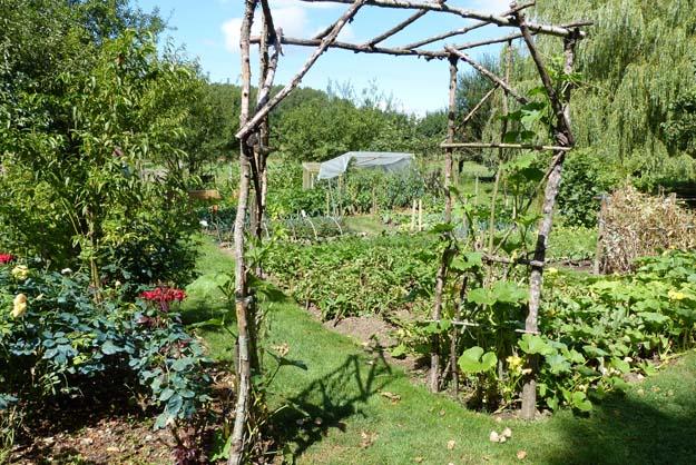 situation_jardin
